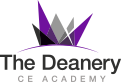 The Deanery CE Academy